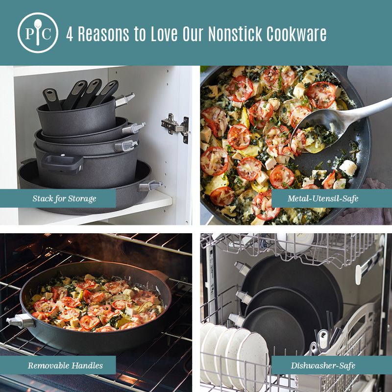 post-4-reasons-to-love-our-nonstick-cookware